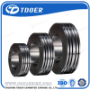 tungsten carbide roller /tungsten carbide roll ring/carbide roller
