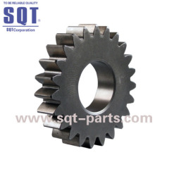 CAT320B Planet Gear for Travel Gearbox 7Y-1431