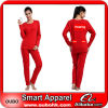 Womens Sexy Thermal Underwear With Battery Heating System Electric Heating Clothing Warm OUBOHK