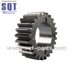 SK07 Excavator Spare Parts for 2401P580 Swing Device