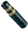 Steel Wire Reinforced Hose DIN-EN 857 2SC