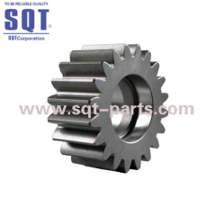 Excavator Planetary Gear SK200 of Swing Device 2401P1279