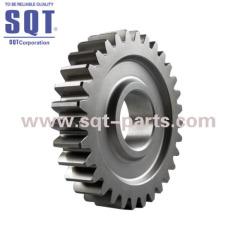 Excavator Gear Parts SK200-3 Travel Planet Gear 2401P1323