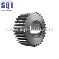 SK200-3 2401P1275 Travel Gear Assembly of Excavator