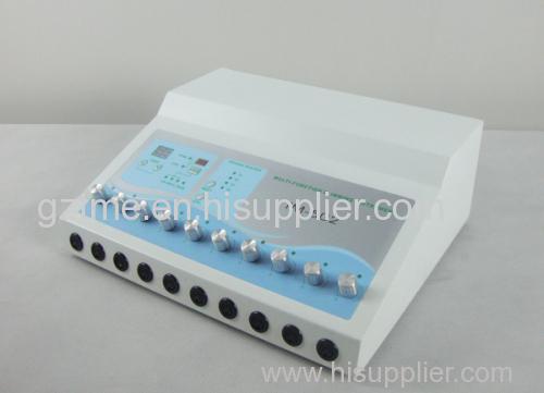 Tingmay Russian Wave Electronic Muscle Stimulator Machine