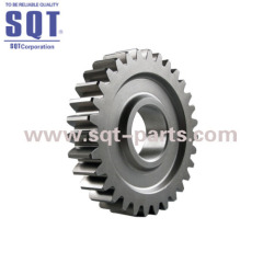 SK200-6E Travel Device Planetary Gear for YN53D00008S006 Travel Carrier Assembly