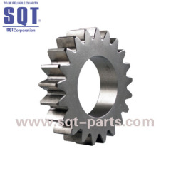 High Quality SK200-6E Excavator Parts YN53D00008S014 Planet Gear