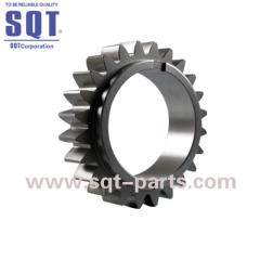 Excavator High Quality R290 Planet Gear for 132974