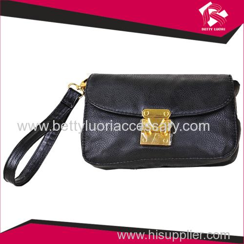 PU purse for women