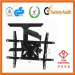"lcd tv bracket for 42-64"" tv screen"