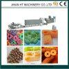 best selling puffed snacks machine