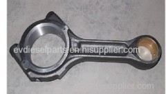CUMMINS spare parts con rod ISF2.8 ISF3.8 A2300 B3.3 connecting rod
