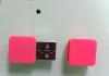 micro sd card reader magnetic card reader smart card reader usb flash drive with micro sd card reader card reader writer