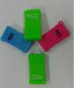 usb micro sim card reader sim card reader memory card reader usb card reader micro sd memory card micro sd memory card w