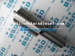 Nozzle DLLA150S773 Brand New