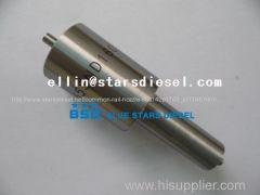 Nozzle DLLA155SND160 Brand New