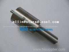 Nozzle DLLA156SM139 Brand New