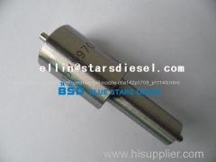 Nozzle DLLA154S970 Brand New