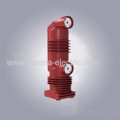 Abb high voltage insulators
