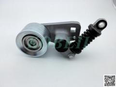 Belt Tensioner For K-63044B 5412001070