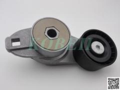 Belt Tensioner For k-63002