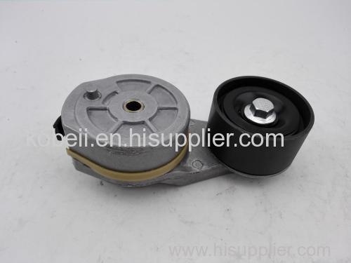 Belt Tensioner For k-63006