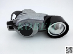 Belt Tensioner For k-63016