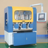 Five-axis CNC profile rolling machine