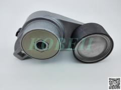 Belt Tensioner For k-63020