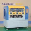Adjustable Electric control profile rolling machine