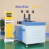 CNC profile bending machine
