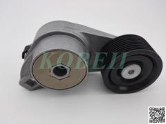 Belt Tensioner For k-63021