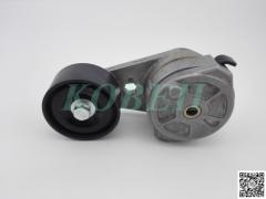 Belt Tensioner For k-63046