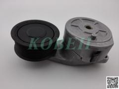 Belt Tensioner For SCANIA 4 P/G/R/T series 164 1438743 1503115 1545984 1774653 1859656