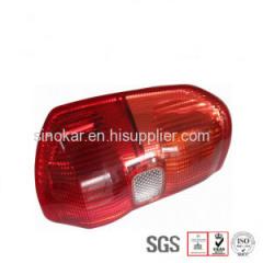 Auto Tail Lighting / Lamp for TOYOTA RAV4' 01