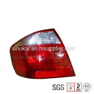 Auto Tail Lamp for Toyota Corona Premio'03-'08