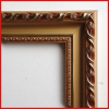 wood like picture frame moulding