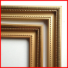 PS foam photo frame moulding