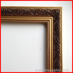 photo picture frame mouldings