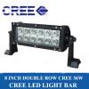 36W Driving Light LED CREE Light Bar