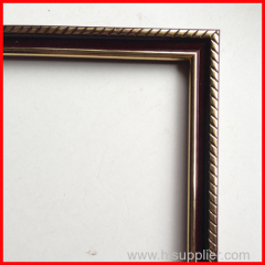 photo frame PS moldings