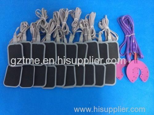 Professional EMS And Infrared Slim Stimulation Equipment