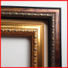 PS decorative mirror frame mouldings