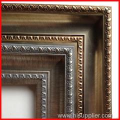polystyrene PS frame moulding