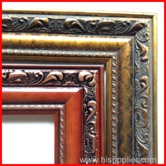 decorative frame mouldings for picture frames