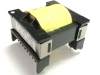 800W step-up switching transformer for industrial automatic controls