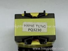UPS power supply high voltage transformer price