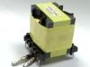 forward transformer customed / switching power supply transformer PQ type