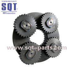 Excavator Swing Gearbox for DH220-5 Planet Carrier 2230-1036