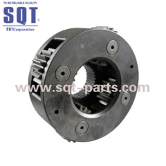 Planet Carrier/Planetary Carrier Assembly 2413J381 for SK200 Excavator Gearbox